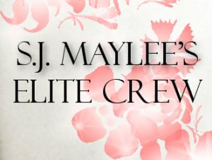 SJs Elite Crew Button