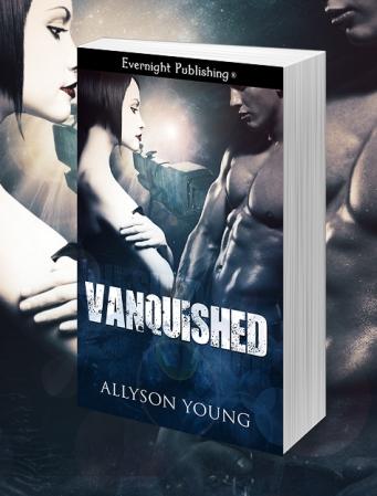 Vanquished-evernightpublishing-jayaheer2015-3Drender