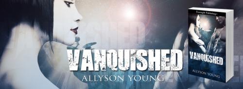 Vanquished-evernightpublishing-jayaheer2015-banner2