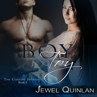 boy-toy-audio-book-web
