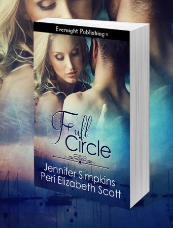 FullCircle-evernight-publishing-jayAheer2015-3Drender