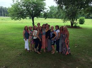 Guest post 2 WWC