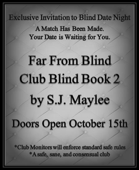 FFB Invite