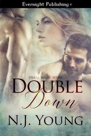 doubledown1l