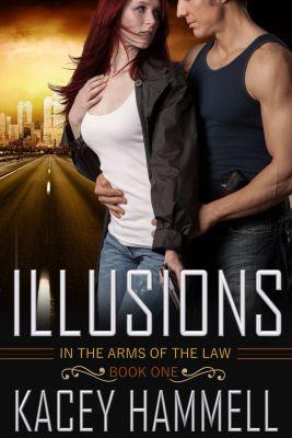 illusions-lrg