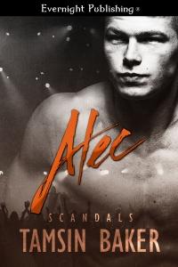 Alec-evernightpublishing-JayAheer2015-finalcover