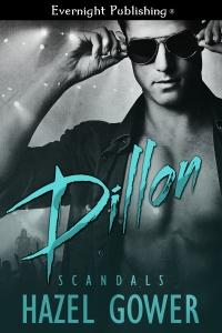 Dillon-Hazel-Gower-evernightpublishing-JayAheer2015-finalimage