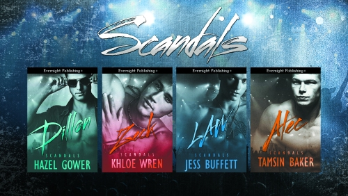 Scandals-LARGE-Banner-JayAheer2016