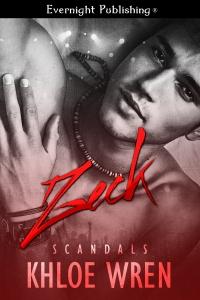 Zeck-evernightpublishing-JayAheer2015-finalcover