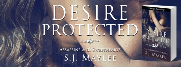 Desire-Protected-EvernightPublishing-JayAheer2016-banner2