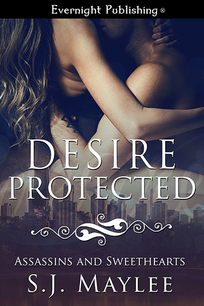 Desire-Protected-EvernightPublishing-JayAheer2016-smallpreview