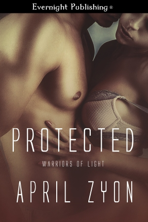 Protected-evernightpublishing-JayAheer2016-finalimage