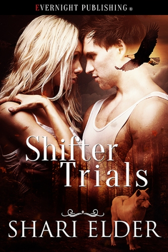 ShifterTrials-evernightpublishing-2016-smallpreview
