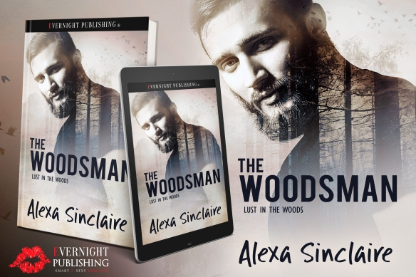 the-woodsman-evernightpublishing-sept2016-3drender-ereader