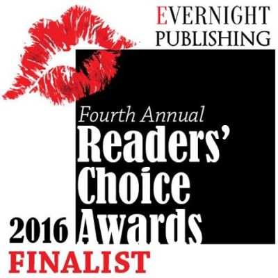 ep-reader-choice-finalist-2016
