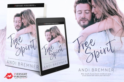 free-spirit-evernightpublishing-jan2017-ereader-small
