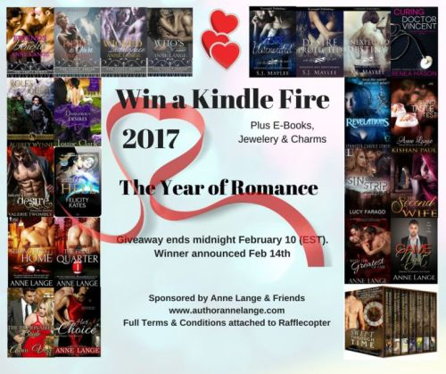 2017-year-of-romance-giveaway-1